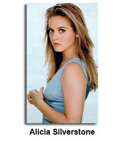 alicia-silverstone_lg