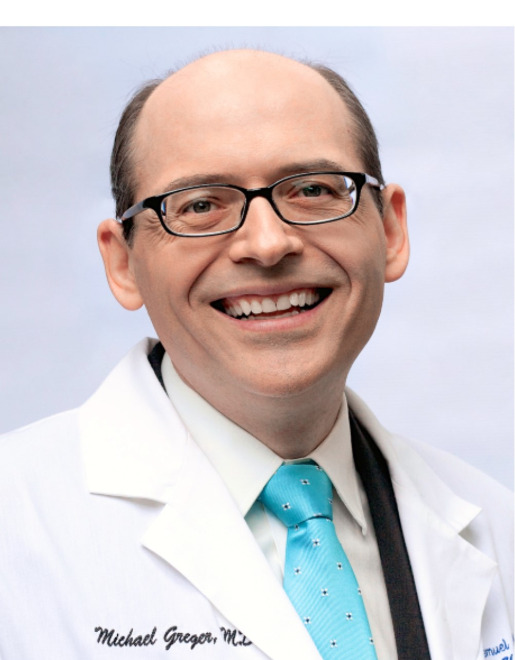 """How Not to Die"" with Michael Greger, MD: Vegetarian Society of Hawaii Monthly Public Talk @ Ala Wai Golf Course Clubhouse  