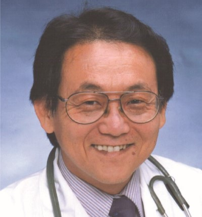 Terry Shintani, MD, JD, MPH
