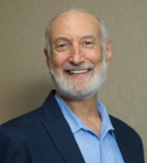 Vegetarian Society of Hawaii Monthly Public Talk: What I Wish Someone Had Told Me In Medical School About Nutrition with Dr. Michael Klaper @ Ala Wai Golf Course Clubhouse  | Honolulu | Hawaii | United States