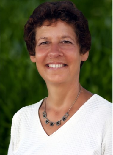 Vegetarian Society of Hawaii Monthly Public Talk: Food Friends, Food Enemies Janice Stanger, PhD @ Ala Wai Golf Course Clubhouse  | Honolulu | Hawaii | United States