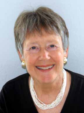 Elaine French