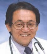 Terry Shintani,MD,JD,MPH